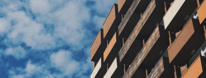 arrendamento-condominios2-leiria