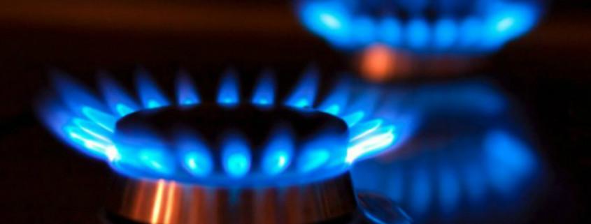 gas_natural_1