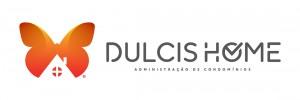 Dulcis Home