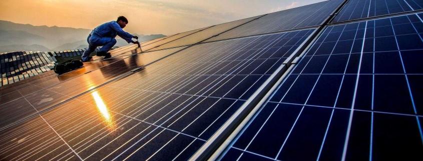 painel-fotovoltaico-quarks-energia3